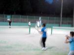 tennis050708