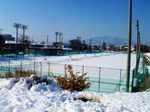 tennis060101