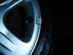 Tire070424