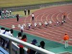 track050604