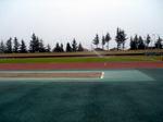track050624
