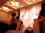 wedding050903c