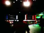 Wrestling060906