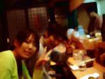 Yakitori061228