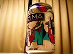 Zima061221