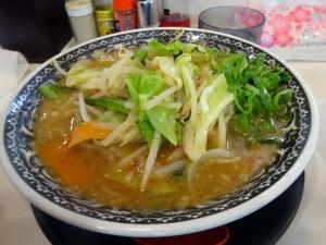 Asanoya201107b