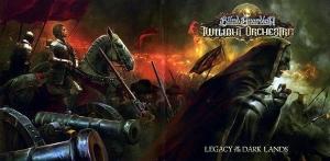Blindguardians210126