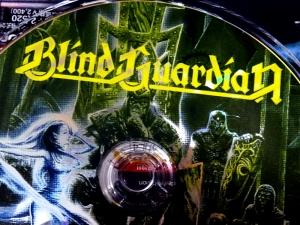 Blindguardians210127