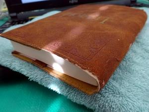 Bookcover210216