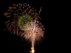 Fireworks2201103