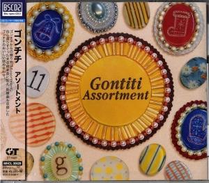 Gontiti200204