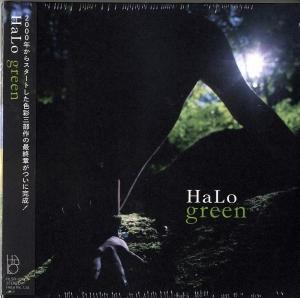 Halo200313