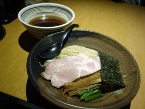 Hidsuki200725