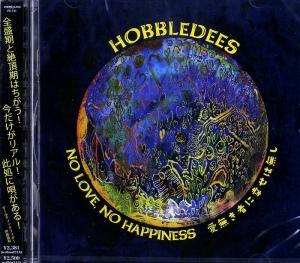 Hobbledees191230