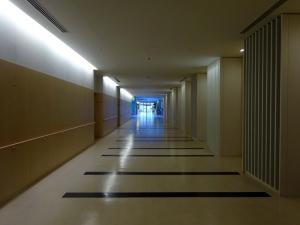 Hospital201221