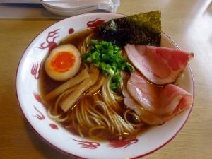 Ikkoku200726