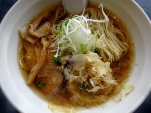 Itadaki201211