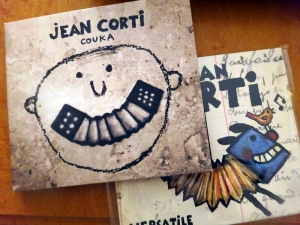 Jeancorti200424