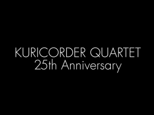 Kureco210121