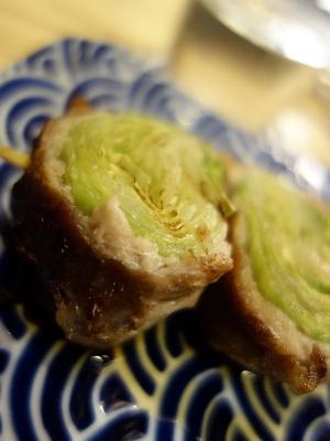 Mitsubu201212a