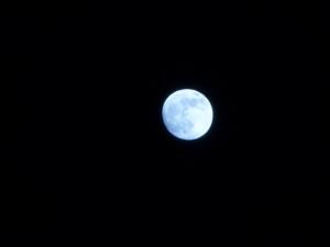 Moon201228