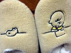 Snoopy200401