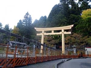 Togakushi201011