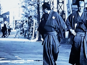 Tsubaki200705