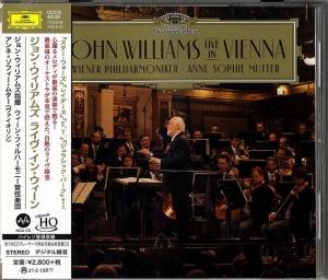 Williams200909